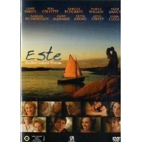 Este (DVD)