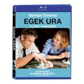 Egek Ura (Blu-ray)