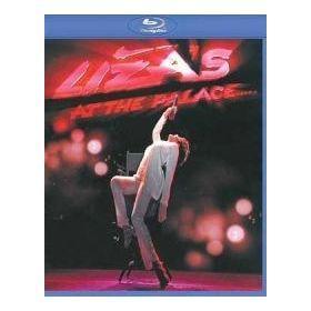 Liza Minelli - Liza (Blu-ray)