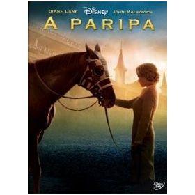A paripa (DVD)