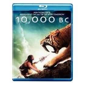 I.e. 10000 (Blu-ray)