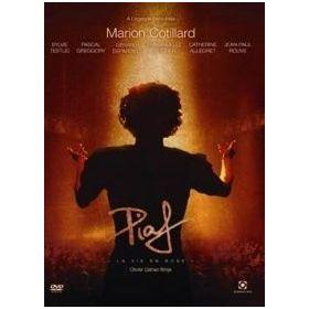 Piaf (DVD)