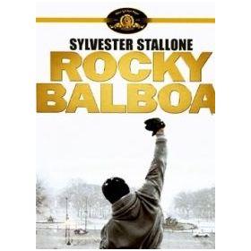 Rocky Balboa (DVD)