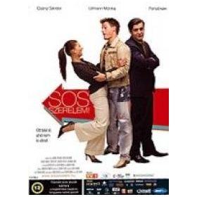 S.O.S. szerelem! (DVD)