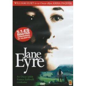 Jane Eyre (Franco Zeffirelli) (DVD)