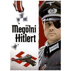 Megölni Hitlert (DVD)