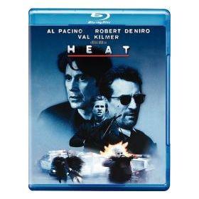 Szemtől szemben (Blu-ray)
