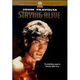 Életben maradni (DVD)