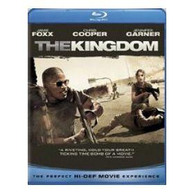 A Királyság (Blu-ray)