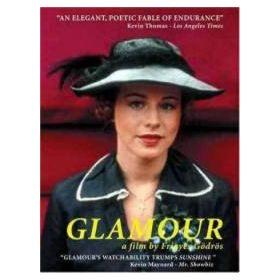 Glamour (DVD)