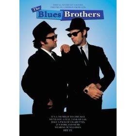 Blues Brothers - A blues testvérek (DVD)