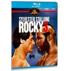 Rocky 3. (Blu-ray)