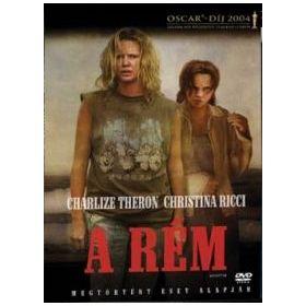 A Rém (DVD)