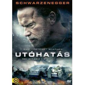 Utóhatás (DVD)