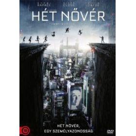 Hét nővér (DVD)