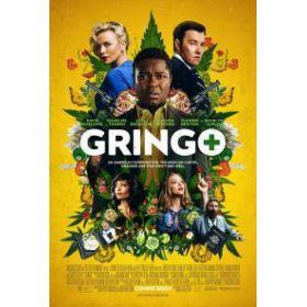 Gringo (DVD)