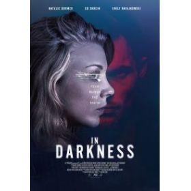 Sötétségben (DVD)
