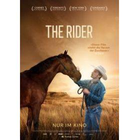 A rodeós (DVD)
