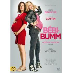 Bébibumm (DVD)