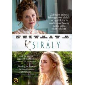 Sirály (2018) (DVD)