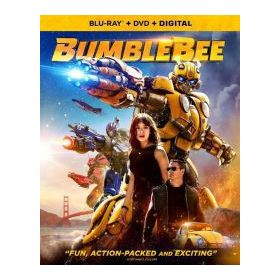ŰrDongó (Blu-ray)