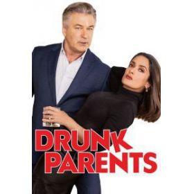 Amit nem akarsz tudni a szüleidről (DVD)