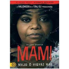 Mami (DVD)