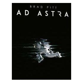 Ad Astra – Út a csillagokba  (Blu-ray) - limitált, fémdobozos változat (steelbook)