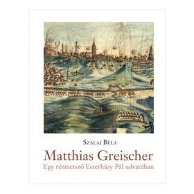 Matthias Greischer