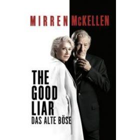 A hazugság művészete (DVD)