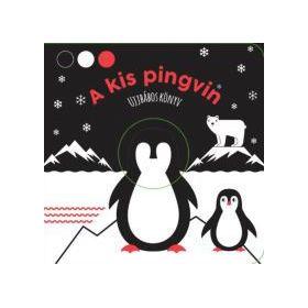 A kis pingvin