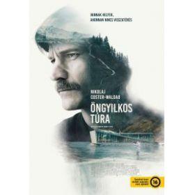 Öngyilkos túra (DVD)