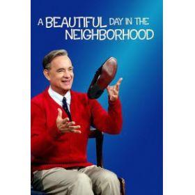 Egy kivételes barát (Blu-ray)