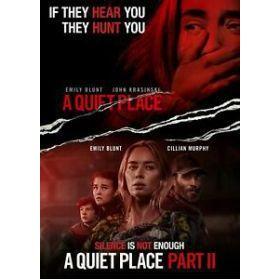 Hang nélkül 1-2. (2 DVD)
