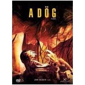 A dög 1. (DVD)