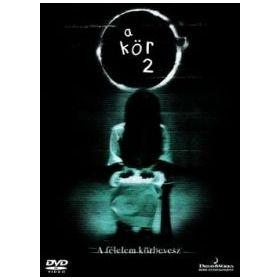 A Kör 2. (DVD)