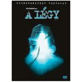 A légy (DVD)