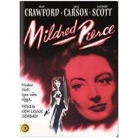 Mildred Pierce (1945) (DVD)