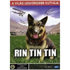 Rin Tin Tin (DVD)