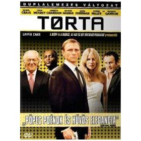 Torta (DVD)