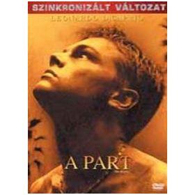 A Part (szinkronizált Változat) (DVD)