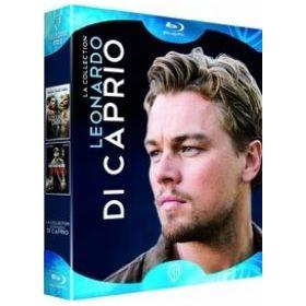 Véres gyémánt / Hazugságok hálója (2 Blu-ray) (Twinpack)