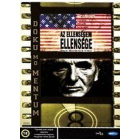 Az ellenségem ellensége (DVD)