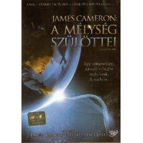 A mélység szülöttei (DVD)