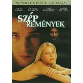 Szép remények (1998) (DVD)