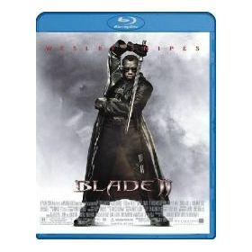 Penge 2. (Blu-ray)