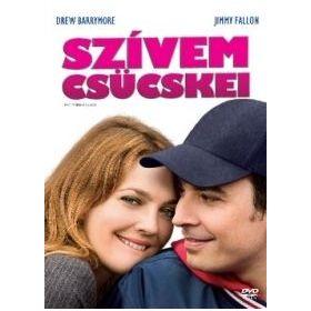 Szívem csücskei (DVD)