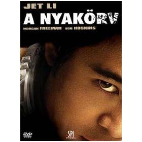 A nyakörv (DVD)