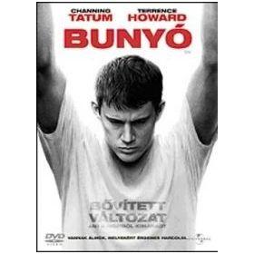 Bunyó (Bővített változat) (DVD)
