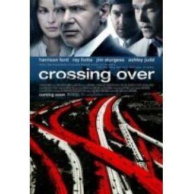 A szabadság határai (DVD)